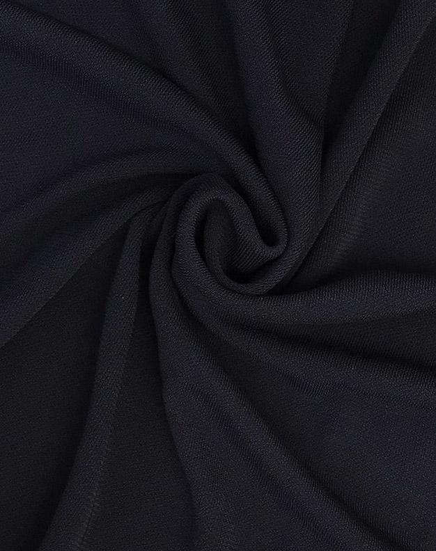 Black Slinky