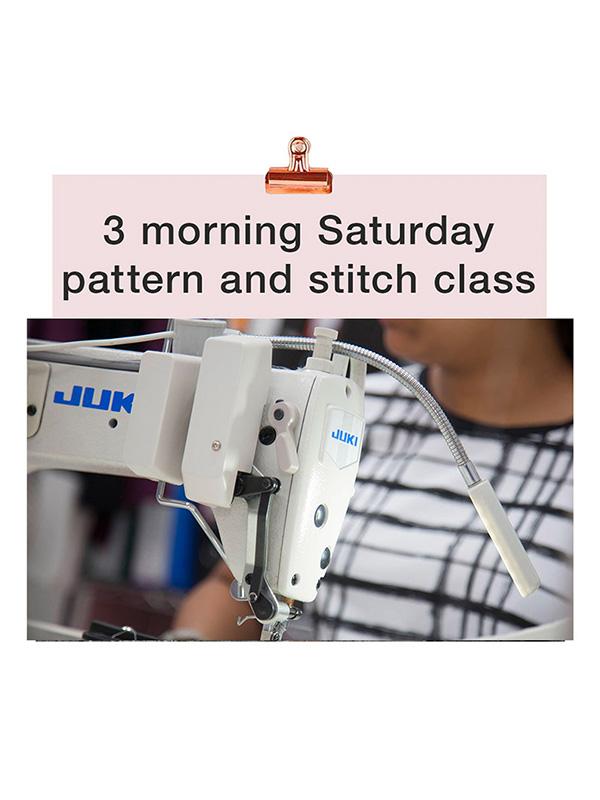 stitching-class