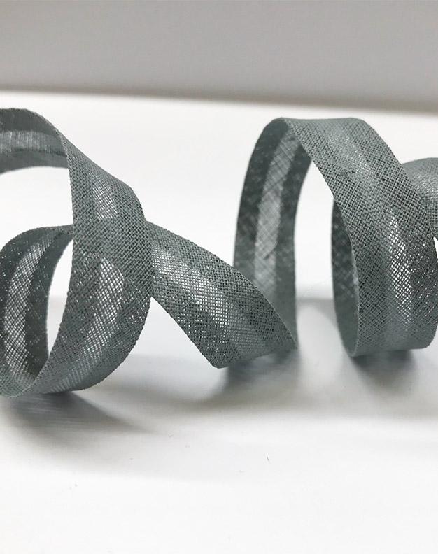 Grey bias binding