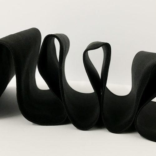 10cm waist band elastic