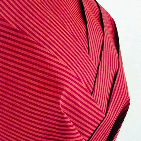 TR pattern cutting