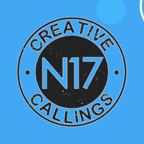 N17 callings